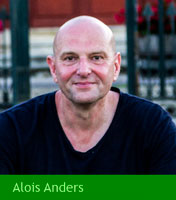 thumb anders alois