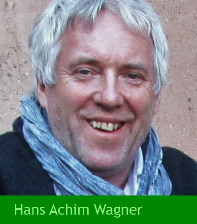 wagner h a
